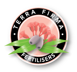 Terra Firma - QLD Organic Fertilisers